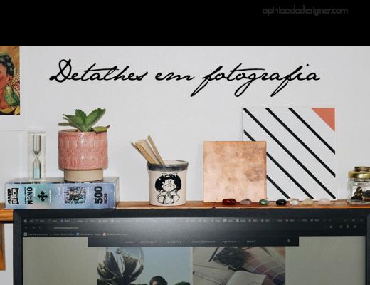 detalhes-decor-home-office