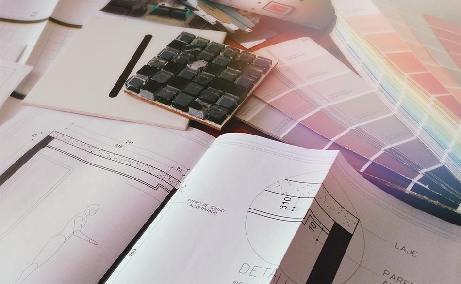 pesquisar-sobre-design-de-interiores