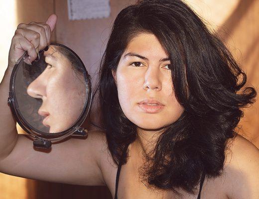 auto-retrato-com-espelho