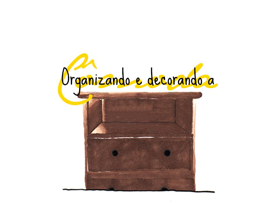 decorar-organizar-comoda