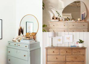 ideias-para-decorar-comoda
