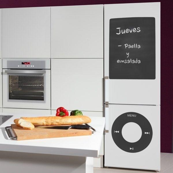 autocolante-decorativo-geladeira