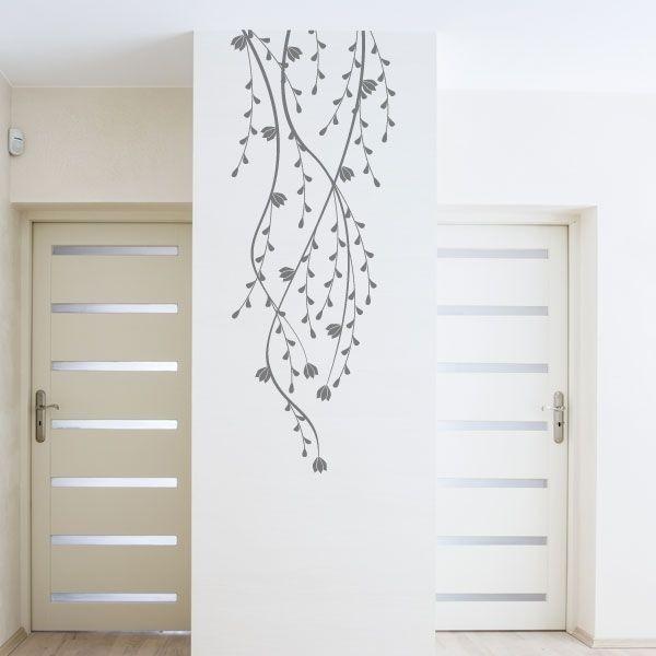 autocolante-decorativo-paredes-pequenas
