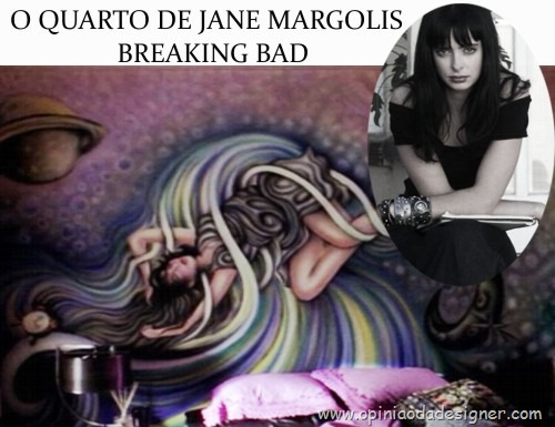quarto-jane-margolis-breaking-bad