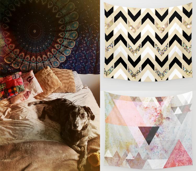 wall-tapestries-geometric