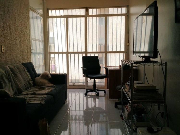 decor-apartamento-antes