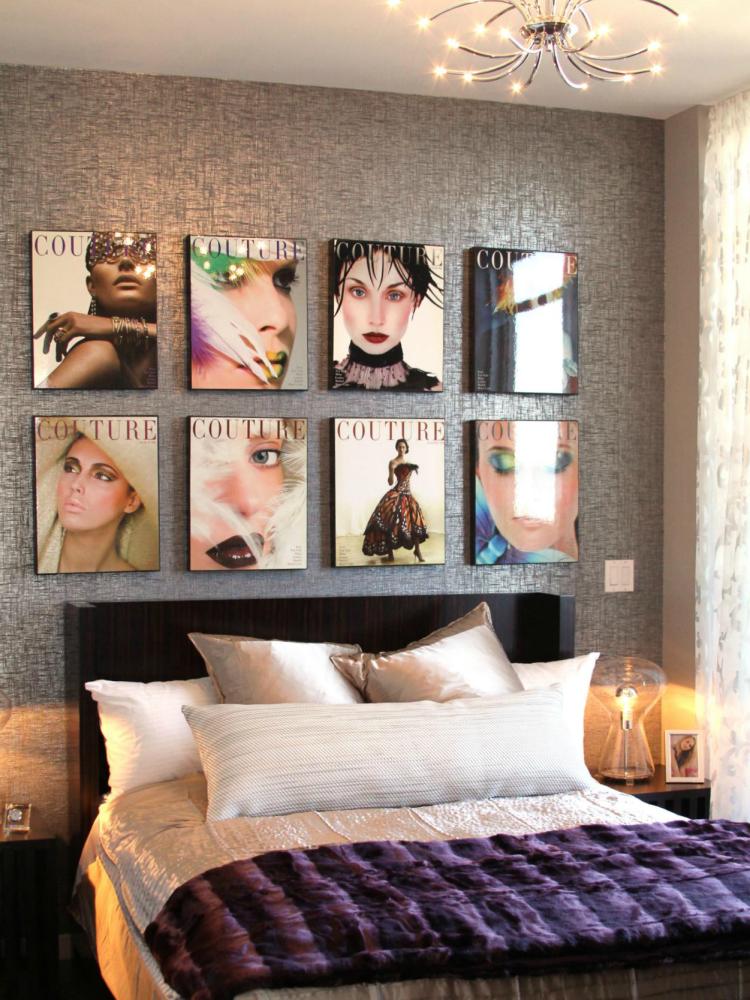 revistas-decorando-quarto