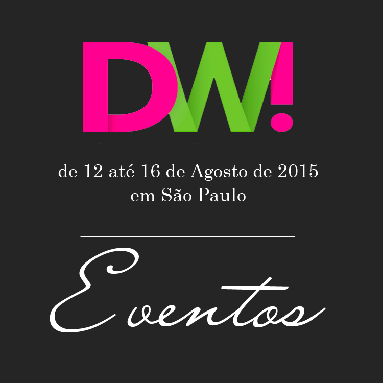 eventos-dw-2015