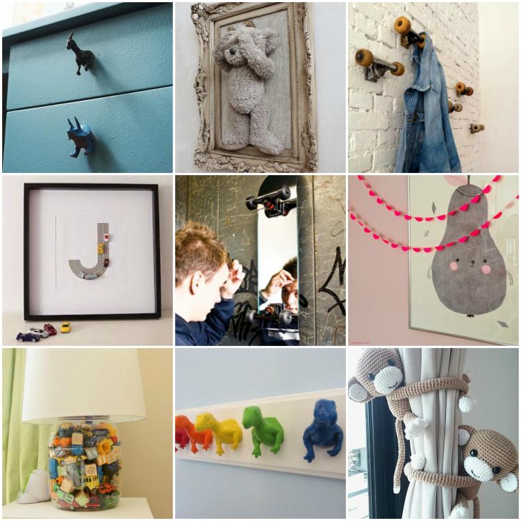 ideias-quarto-infantil