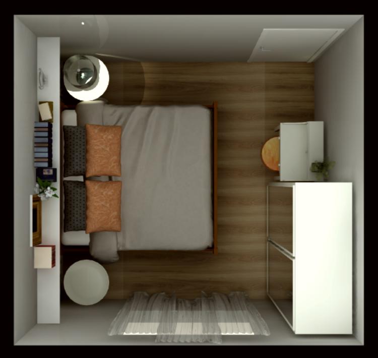 decoracao-de-quarto