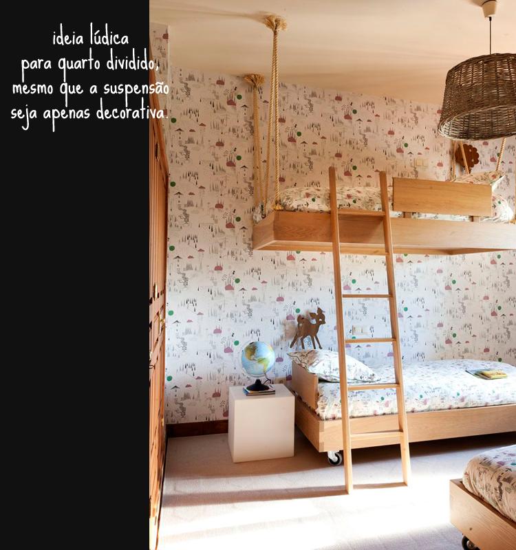 cama-suspensa-decoracao