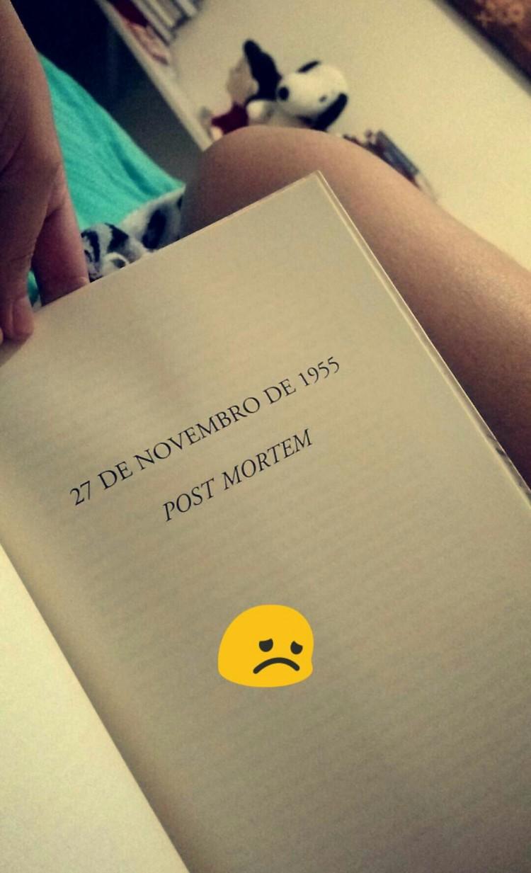 100-livros-em-um-ano