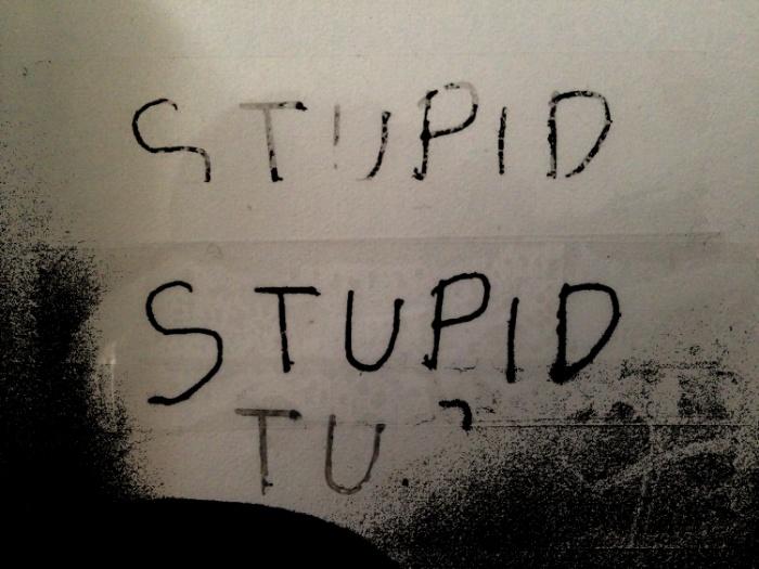 stupid-m3o-prints