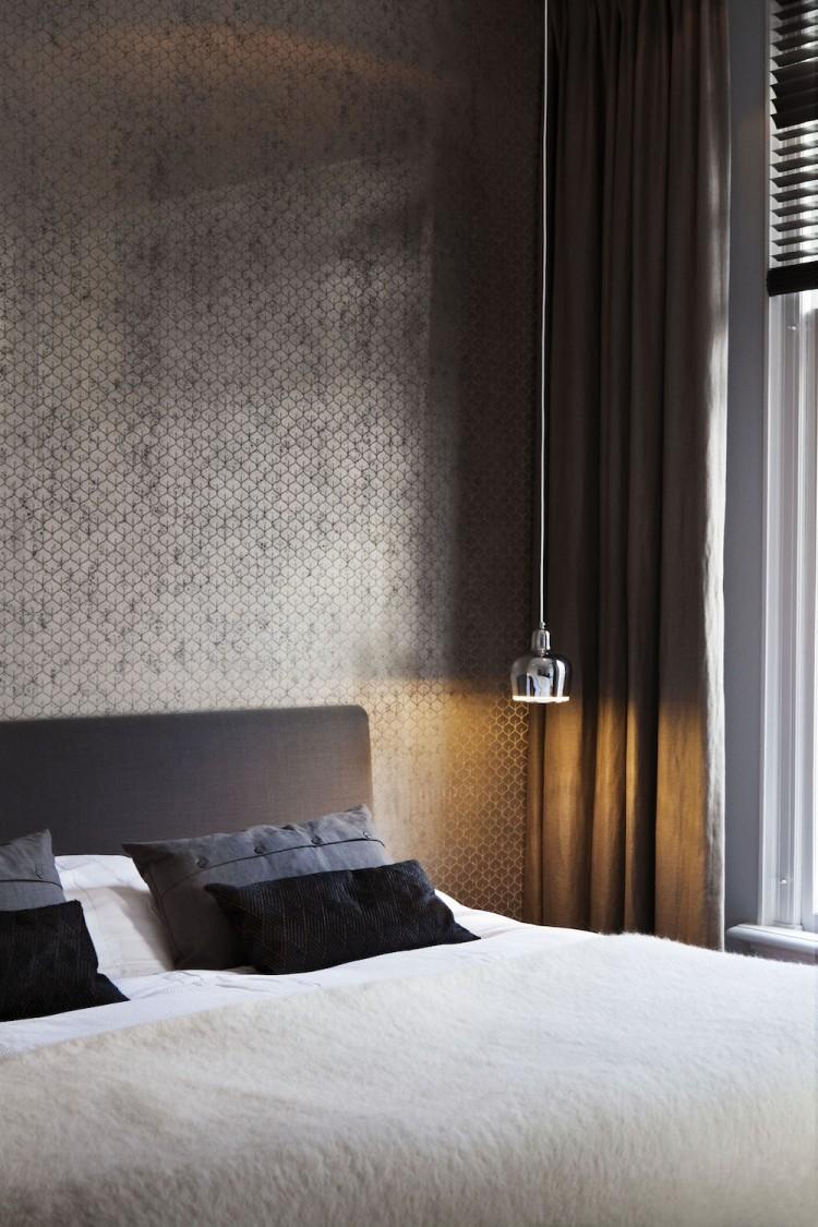 glamorous-wallpaper