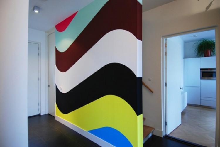 wall-painting-idea