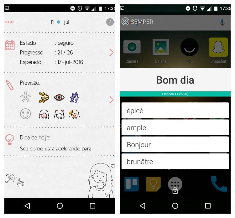 maia-e-semper-app