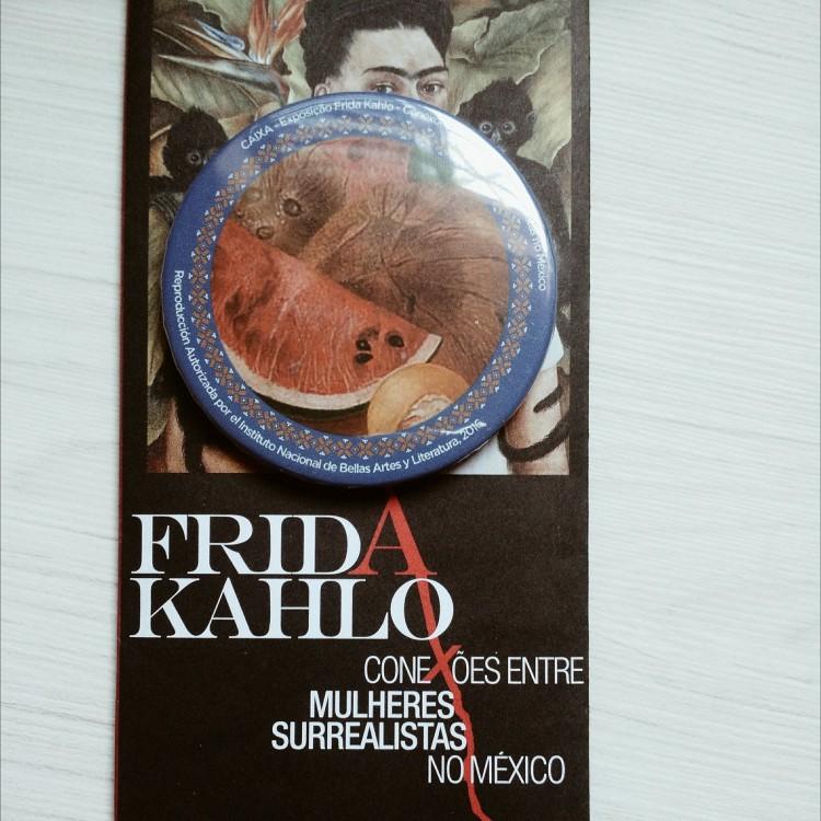frida-kahlo-ccbb