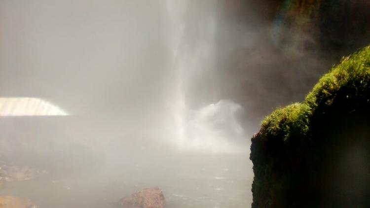 cachoeira-salto-de-itiquira