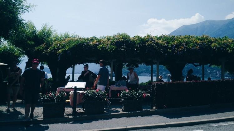 lago-como-italia