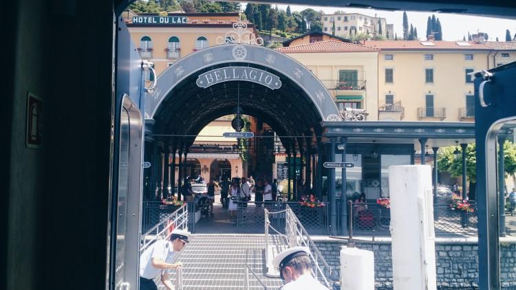 bellagio-italia