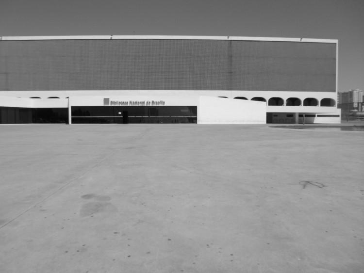 museu-nacional-da-republica