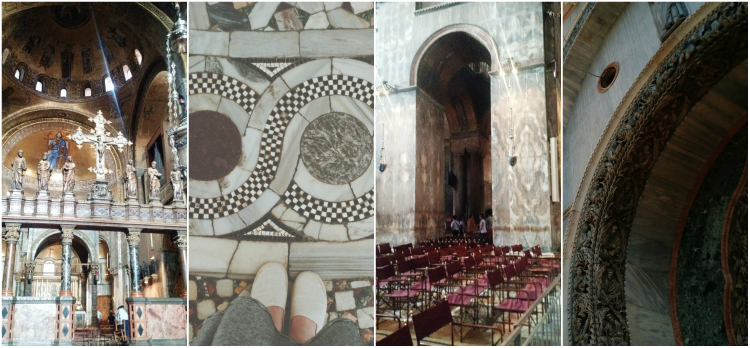 church-veneza