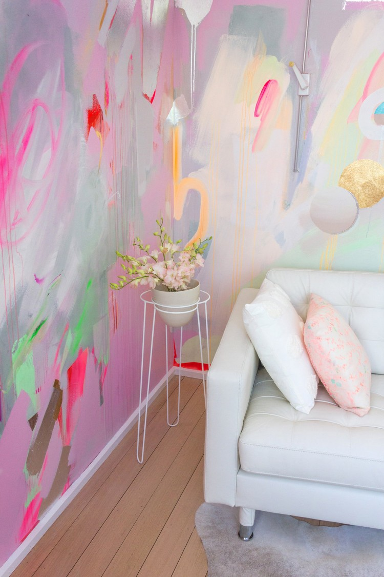 daughter-abstract-butterfly-mural-camillejaval-04