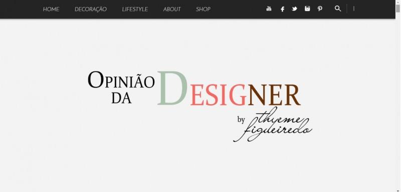 opiniao-da-designer-layout