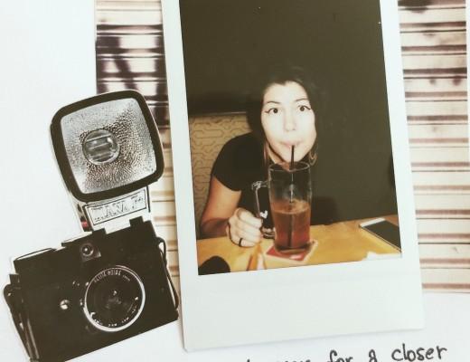 colagem-thyeme-polaroid