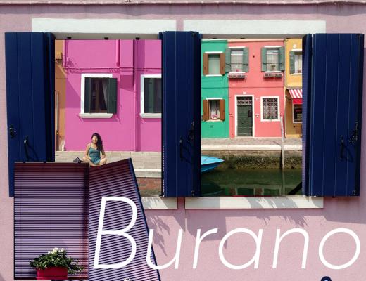 burano-italy-2017