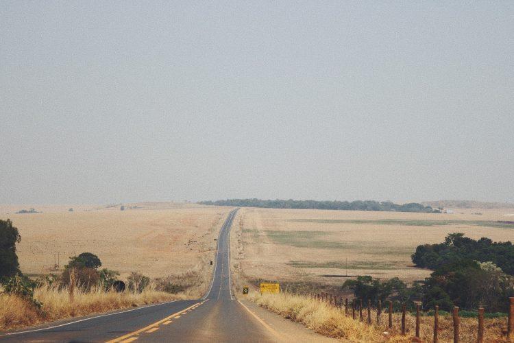 fotografia-estrada-pirenopolis