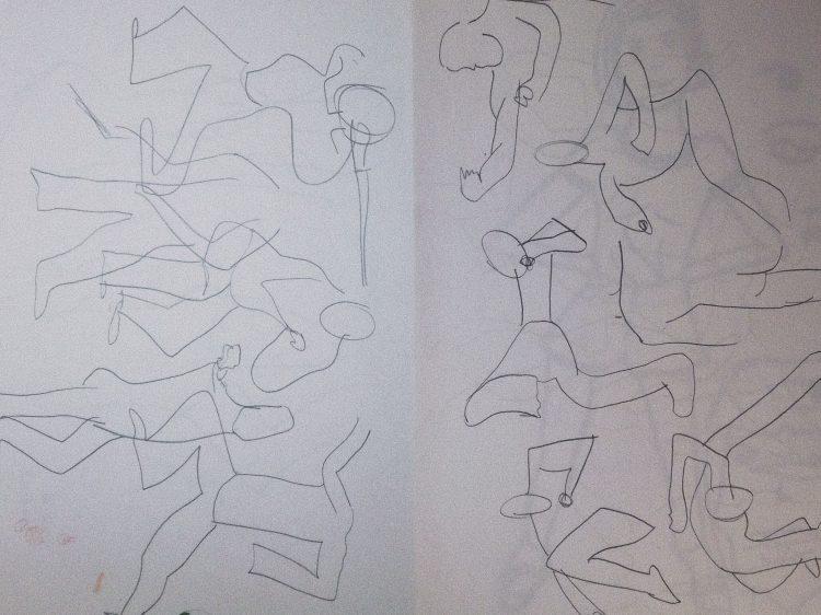 desenho-gestual