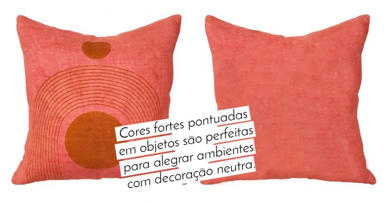 almofada-cor-coral