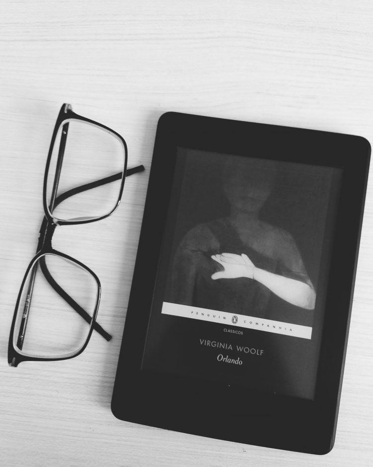 livro-orlando-kindle