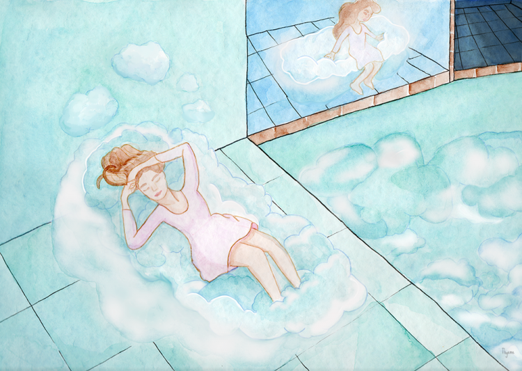 watercolor-illustration-clouds