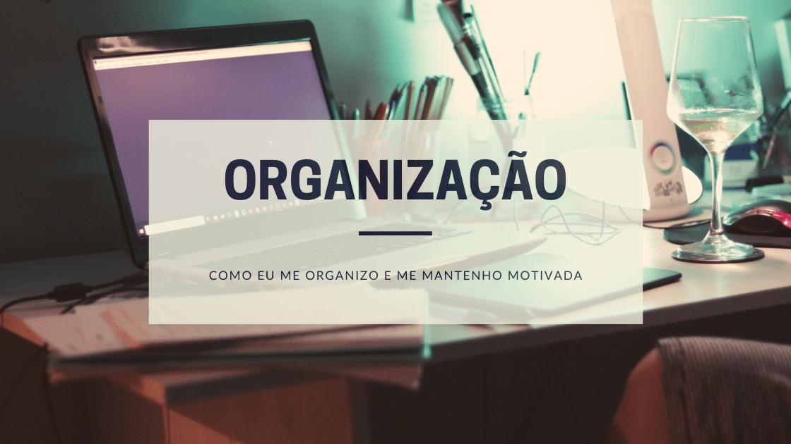 como-se-organizar